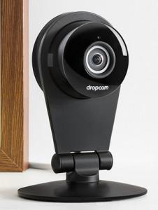 Dropcam Pro Reviews